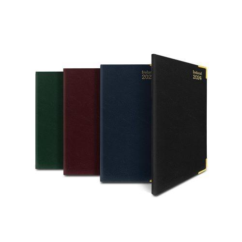 2022 pocket diary