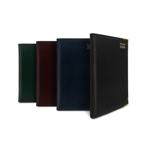 epd 2022 diary