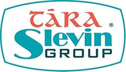 Tara Slevin Group Logo