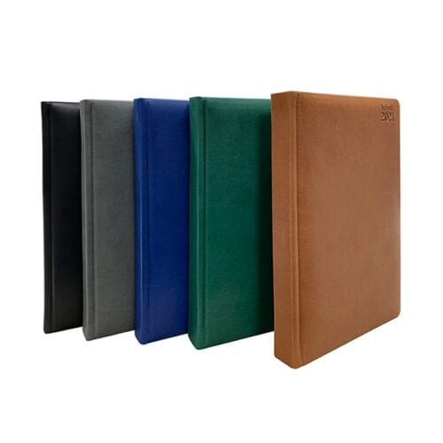 A51 Vivella Deluxe Diary