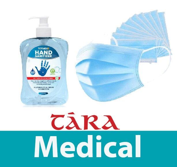 tara medical