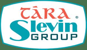 Tara Slevin Group Logo