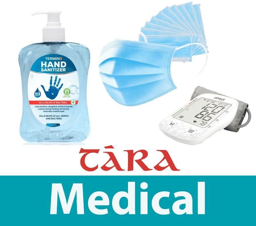 tara-medical-shop