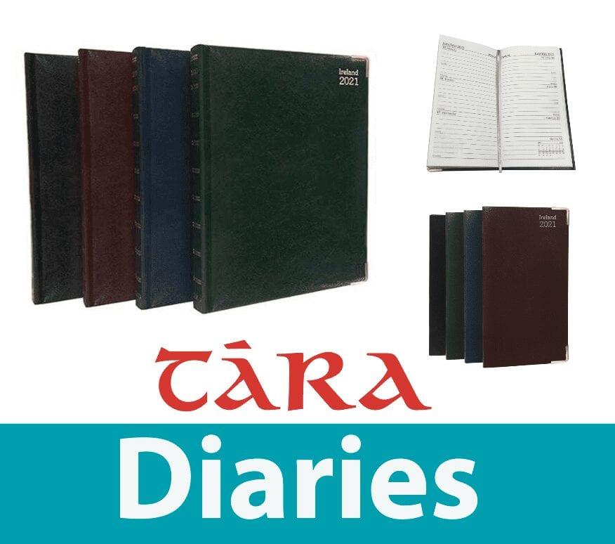 tara-diaries-shop