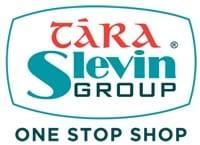 Tara Slevin Group Shop Logo