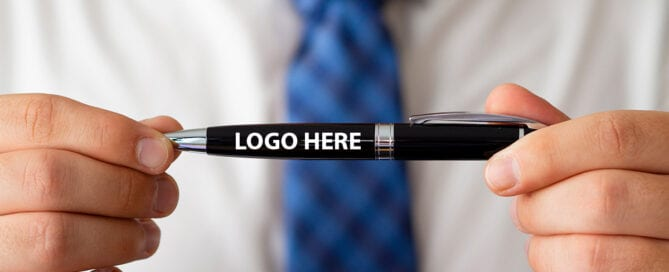 Promotional Pens: Perfect Gifting Items for Events