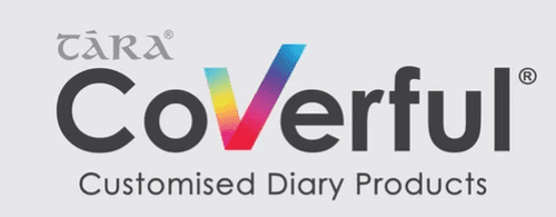 coverful logo