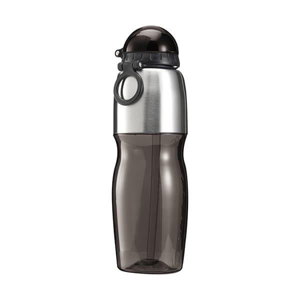 Sports Bottle 800ml