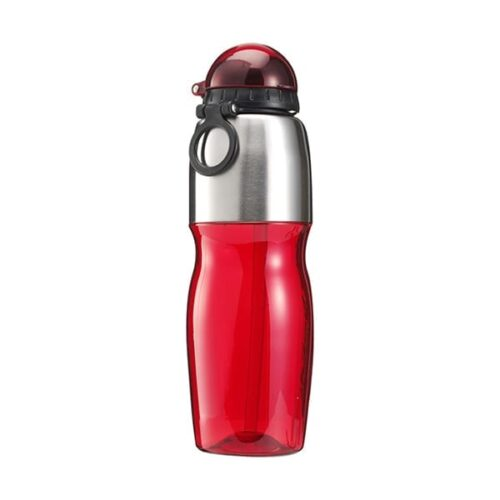 Sports Bottle 800ml