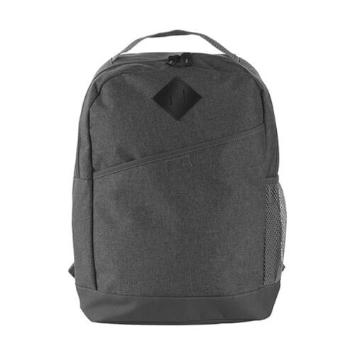 Polycanvas 600D Backpack