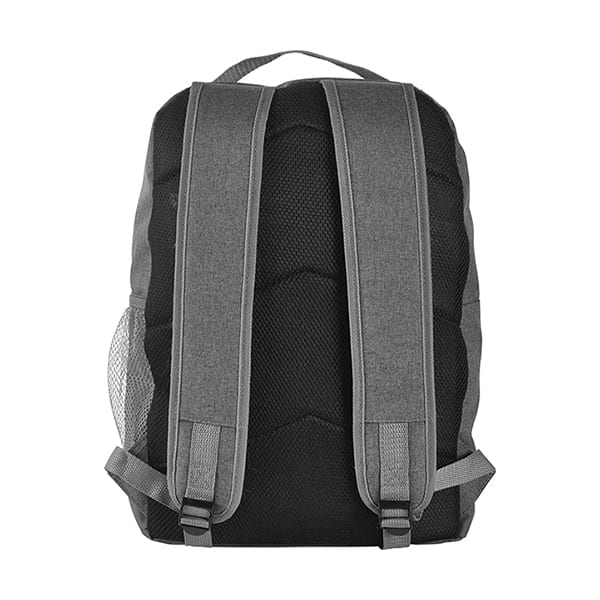 Polycanvas 600D Backpack