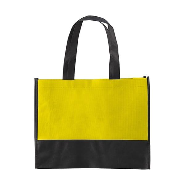 Nonwoven Shopping bag