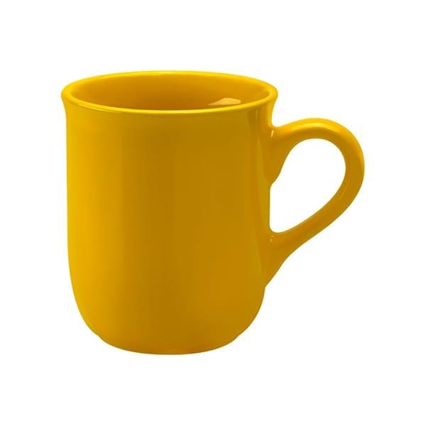 Bell Mug 270ml