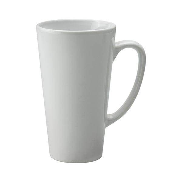 Caffe Latte Mug 480ml