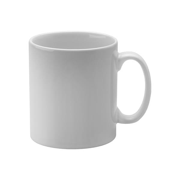 Cambridge Mug 330ml