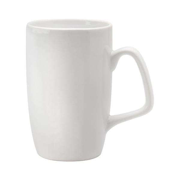 Corporate Mug 330ml