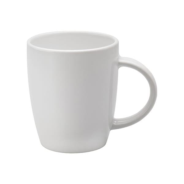 Darwin Mug 270ml