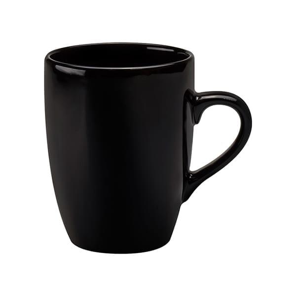 Marrow Mug 400ml