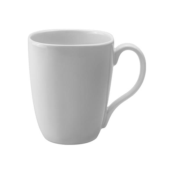 Quadra Mug 370ml