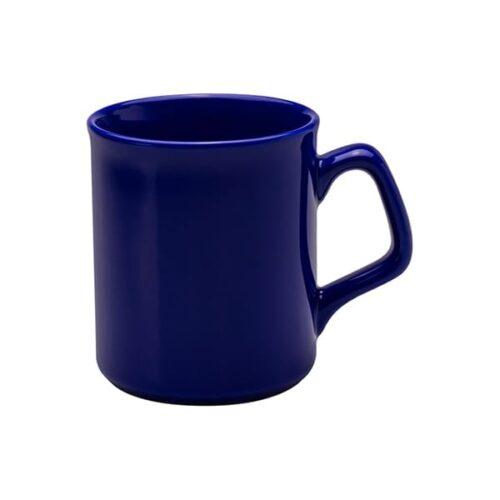 Sparta Mug 300ml