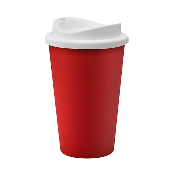 Travel mug Standard