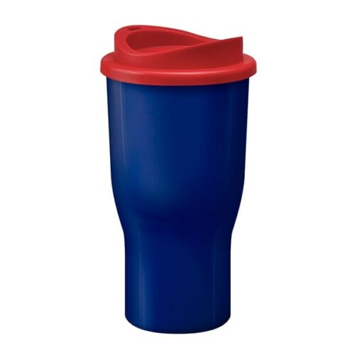 Travel mug long Standard 350ml