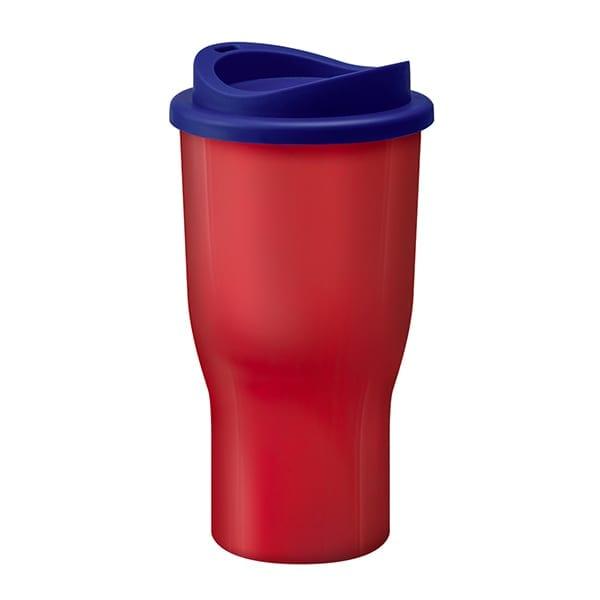 Travel mug long Standard 350ml