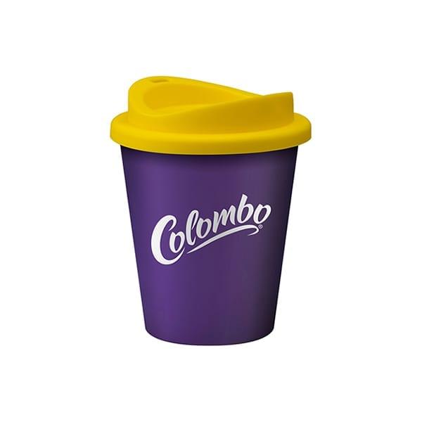 Vending Cup 320ml