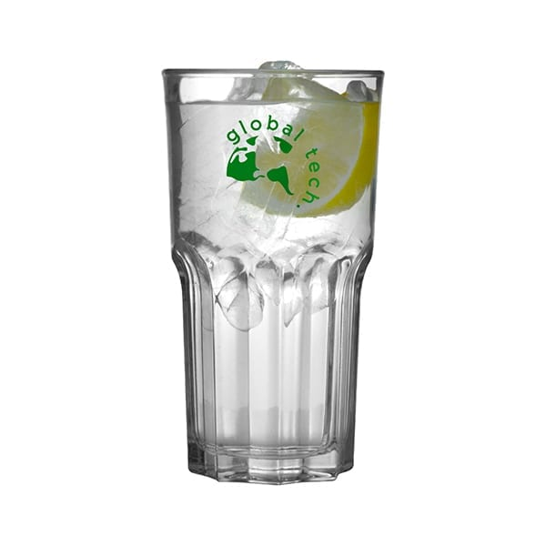 Granity Hi-Ball glass 450ml