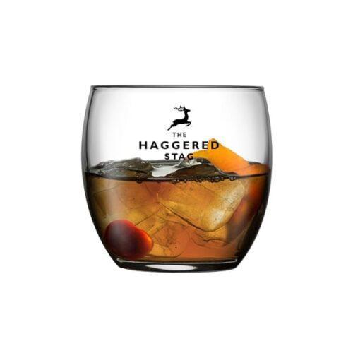 Vina Old Fashioned glass 340ml