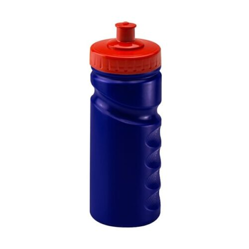 Finger Grip bottle 500ml