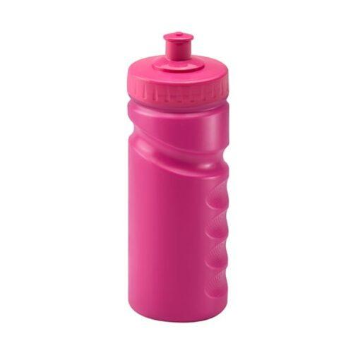 Finger Grip bottle 500ml