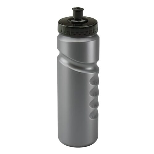 Finger Grip bottle 750ml