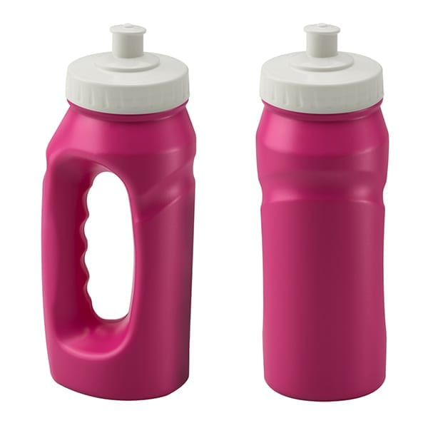 Jogger Bottle 500ml