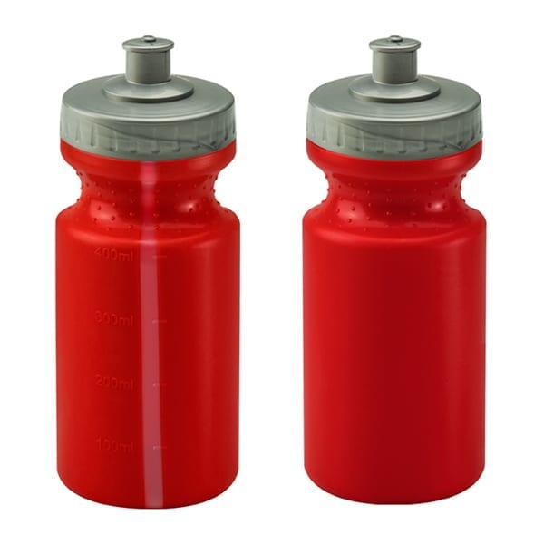 Viz Bottle 500ml