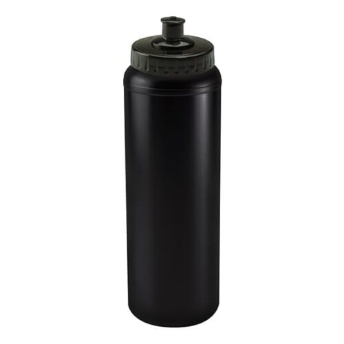 Litre bottle 1000ml
