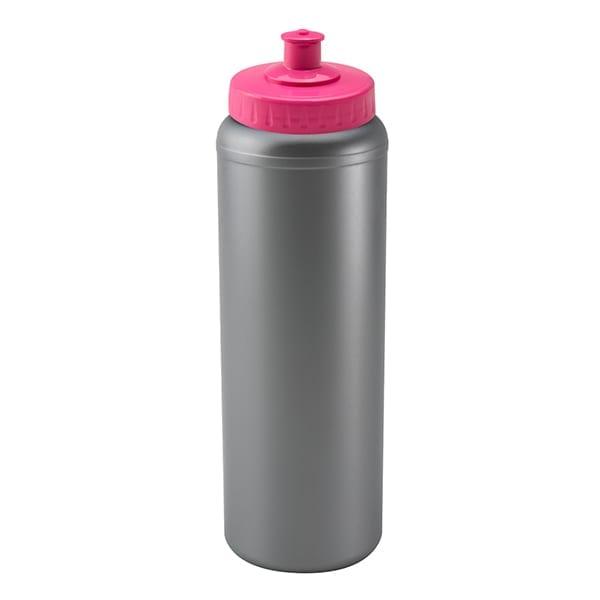 Litre bottle 1000ml