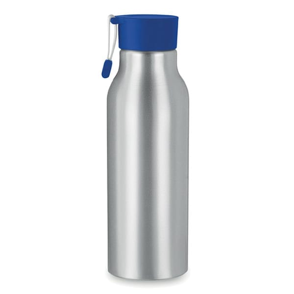 Aluminium bottle 500ml