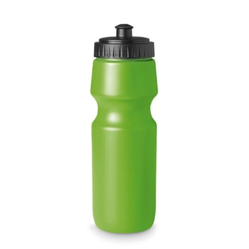 Sport drinking bottle 700ml