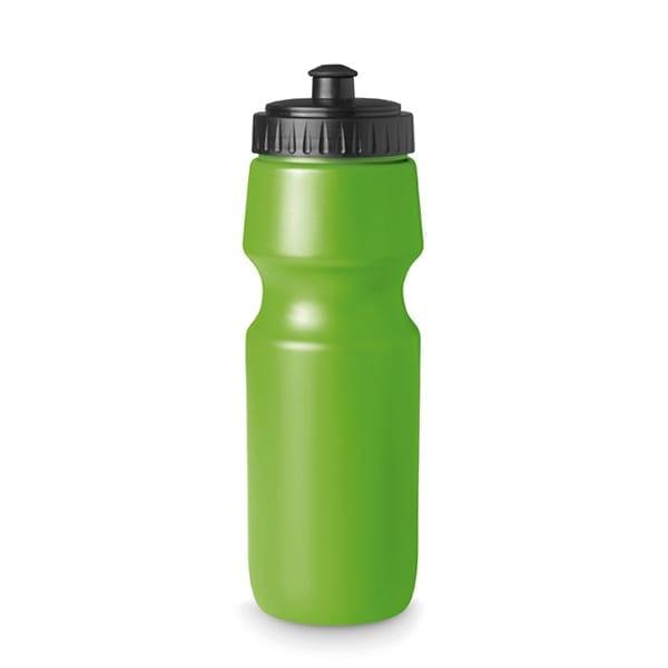 Sport drinking bottle 700ml