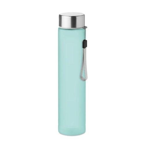 Tritan Slin Bottle 300ml