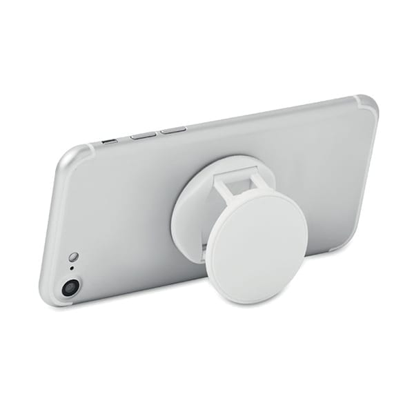 Phone stand and holder