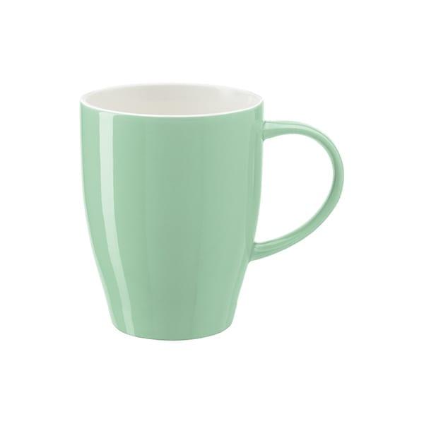 Two tone mug 350ml