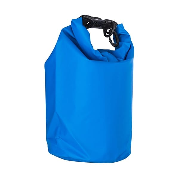 PVC Waterproof Beach water safe