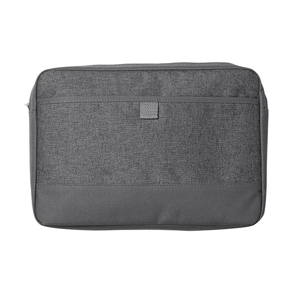 Polycanvas Laptop bag 14