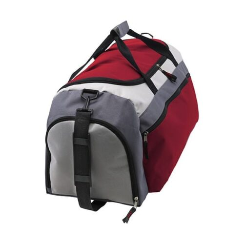 Polyester 600D Sports bag