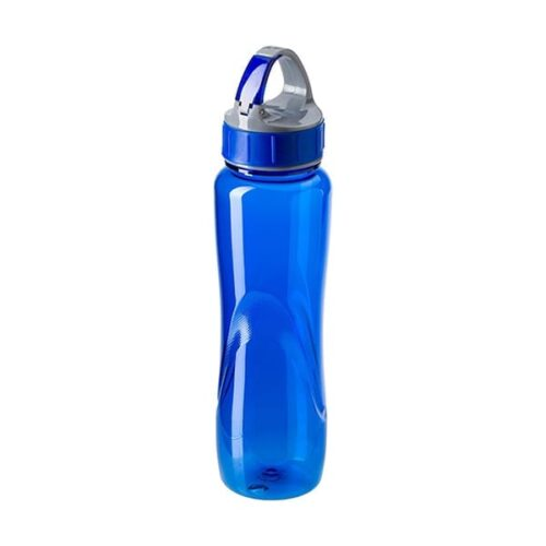 Tritan water bottle (700ml)
