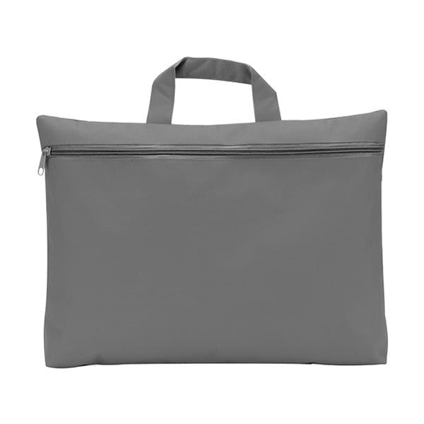 Polyester Seminar bag