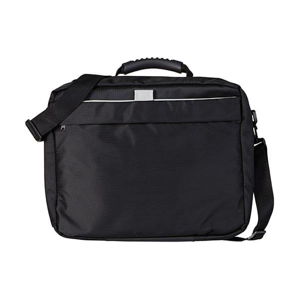 Polyester Laptop Document bag 14