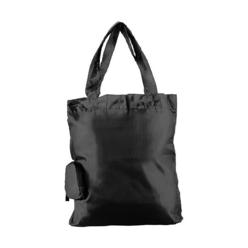 Foldable Polyester Shopping bag